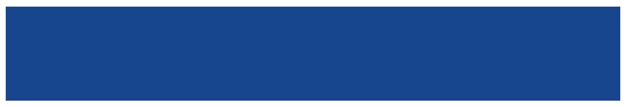 logo-logitech-gaming.png