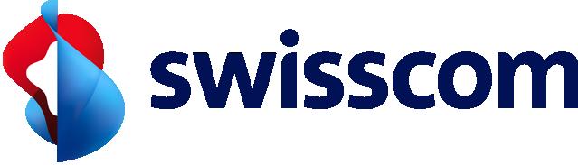 swissocm-logo.png