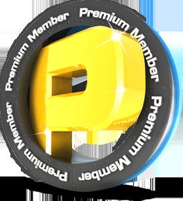prem_3D_big.png