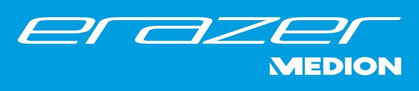 prem-Medion-erazer_Logo.jpg