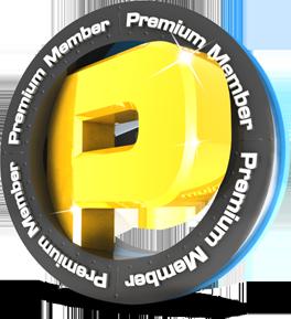 prem_3D.png