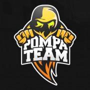 Pompa Team - Team - Paladins Beta: Rise of the Champions #23 Europe