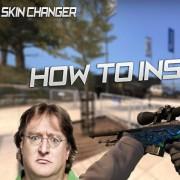 SKINCHANGE SKIN CHANGER - Team | ESL Play