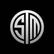 TSM Team SoloMid - Team | ESL Play