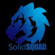 SSQ Solid SQUAD - Team - Go4LoL Poland Cup #6 | ESL Play