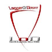 LOD LaGGerofd00m Gaming Clan Cs1 6 - Team - FIFA 19 (PS4) 1on1