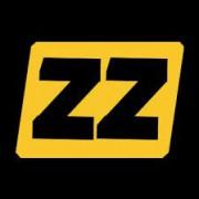 Brazzers ночные клубы ночной клубы в кишиневе