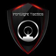 IsT Ironsight Tactics - Team | ESL Play