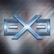 exe Team-eXe - Team   ESL Play