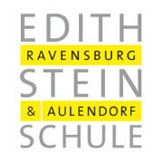 ESS Ravensburg