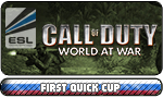 Окончание турнира  SD 2on2 QuickCup