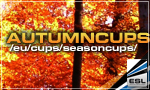1on1 Autumn Cup 2014 is coming