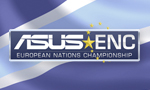 ASUS wird Head Sponsor der ENC 2010