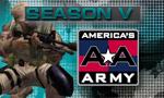 EMS V AA:O - JustPlay takes it!