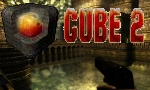 The time has come! Cube2 aka Sauerbraten is back in the ESL!