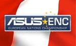 ENC: Österreich kickt gegen Polen