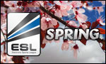 Spring League Play Offs