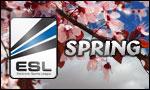 Winners Spring League 2010