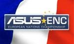 CSS : France - Allemagne pour la 3ème place !