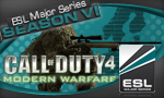 EMS VI CoD4: The final remains unplayed