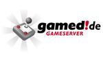 gamed.de Microsite und Battlefield: BC2 Beta-Test