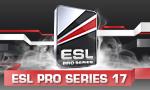 CoD4 Finale auf ESL TV