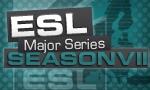 EMS VII CoD4: Grand Final *win premium*