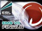 EMS VII Quake Live: Grand Final