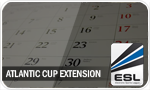 Atlantic Cup Signups Extended!