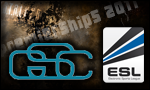 GSC.Premierships 2011 - результаты!
