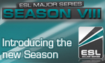 EMS VIII FIFA11: Bartas the Winner!