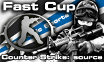 1on1 AIM MR9 Cup #3
