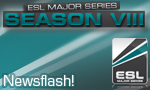 EMS VIII CS:Source Final Tonight on ESLTV! *Premium*