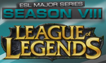 ESL Major Series Finals with TSM, fnatic, SK and more