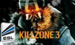 Killzone 3 Torneo Ufficiale : Riepilogo