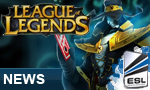 Premier League Season 2 Sign Ups Extended