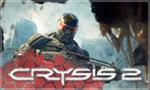 Torneo EA Games Crysis 2 PC Septiembre
