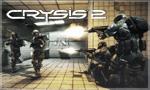 Ganadores Torneo Crysis 2  EA Games de Agosto