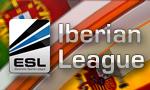 Iberian League: Adri campeón