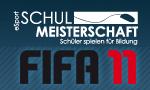 Schulmeisterschaft FIFA 11 Cup
