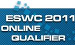 ESL hosts online qualification for ESWC 2011