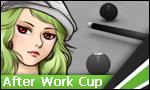 Der After Work Cup #30 - Gewinnt Trusted Pro!