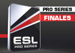 Lucifron nuevo campeon de EPS8 SC2