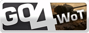 GoCIS4WoT March Qualifier #1 (04.03.12)
