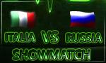 MW3: Primo Showmatch Per La Nazionale