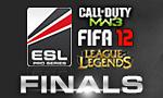 EPS VIII Finals: Ci siamo quasi!!