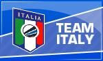 Cosa è successo alla Nazionale Italiana di Haxball