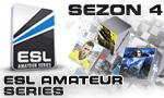 Znamy finalistów EAS w Counter-Strike 1.6