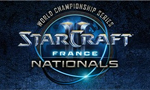 World Championship Series : Stephano, champion de France !