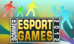 CS:GO eGames 2012